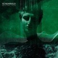 "Schonwald - Abstraction / Limited Green Edition (12"" Vinyl)1"