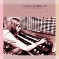 Klaus Schulze - La Vie Electronique 3 (3CD)1