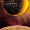 Klaus Schulze & Pete Namlook - The Dark Side Of The Moog Vol. 9-11 (5CD)1