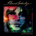 Klaus Schulze - Eternal - The 70th Birthday Edition (2CD)1