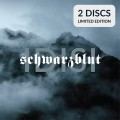 Schwarzblut - Idisi / Limited Edition (2CD)1