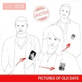 Scotch - Pictures Of Old Days / Deluxe Edition (CD)1