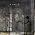 Scream Silence - Saviourine (CD)1