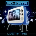 SD-KRTR - Lost In Time (CD)1