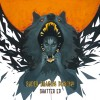 Super Dragon Punch!! - Shatter (EP CD)1