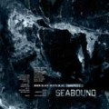 Seabound - When Black Beats Blue (Rarities) / Limited Edition (CD)1