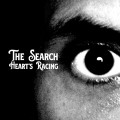 The Search - Heart's Racing (CD)1