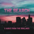 The Search - A Wave From The Sidelines (CD)1