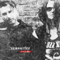 Seasurfer - Zombies (2CD)1