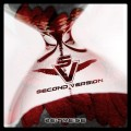 Second Version - Zeitreise / Remixes (CD-R)1