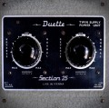 Section 25 - Duette - Live In Vienna (CD)1
