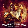 Sector - Digital Voodoo (CD)1