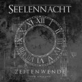 Seelennacht - Zeitenwende / 2nd Edition (CD)1