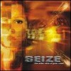 Seize - The Other Side Of Your Mind (CD)1