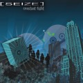 Seize - Constant Fight (CD)1