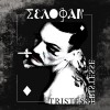 Selofan - Tristesse (CD)1