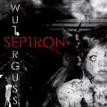 Septron - Wuterguss (CD)1
