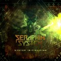 Seraphim System - System Initializing / Limited Edition (3CD)1