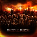 Seraphim System - Automaton Assisted Annihilation / Limited 1st Edition (CD)1