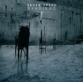 Seven Trees - Dead/End (CD)1