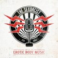 The Sexorcist - This is Erotic Body Music (EP CD)1