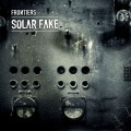 Solar Fake - Frontiers (CD)1