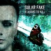 Solar Fake - Reasons To Kill (CD)1