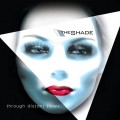 The Shade - Through Distant Times / Limited ADD VIP Edition (CD)1