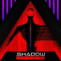Shadow Domain - Digital Divided (CD)1