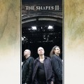 The Shapes - II (CD)1