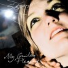 Sally Shapiro - My Guilty Pleasure (CD)1