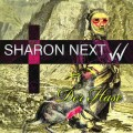 Sharon Next - Der Hase (EP CD)1