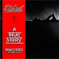 Shatoo - A True Story / ReRelease + Bonus (CD)1