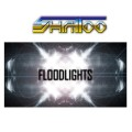 Shatoo - Floodlights (EP CD)1