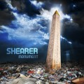 Shearer - Monument (CD)1