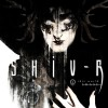 Shiv-R - This World Erase (CD)1