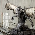 Shiv-R - Wax Wings Will Burn (CD)1