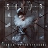 Shiv-R - Requiem For The Hyperreal (CD)1