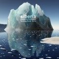 Siberia - Turning Back Tides (CD)1