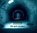 Siberia - The God Complex (CD)1