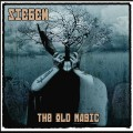 Sieben - The Old Magic (CD)1