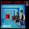 Silent Circle - No.1 / Deluxe Edition (CD)1