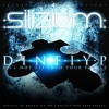 :Silizium: - Do I Not Fit Into Your Puzzle / ReRelease (CD)1