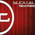 Silica Gel - Psicodrama (CD-R)1