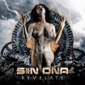 SIN DNA - Revelate (CD)1
