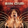 SIN DNA - Afterlife (CD)1