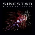 Sinestar - A Million Like Us (CD)1