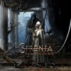 Sirenia - The Seventh Life Path / Limitierte Erstauflage (CD)1