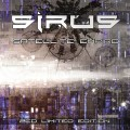Sirus - Satellite Empire / Limited Edition (2CD)1