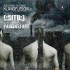 [:SITD:] & Painbastard - Klangfusion Vol. 1 / Limited Edition (2MCD)1
